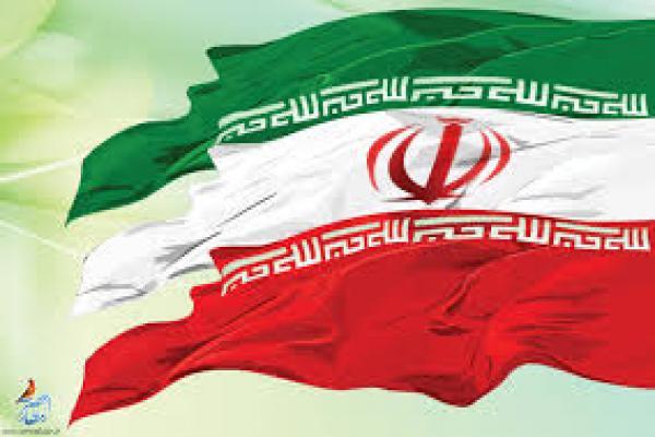 تصویر شماره رتبه سوم تربیت مهندس جهت ایران